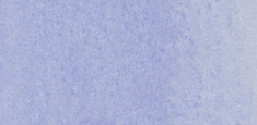 625 Lavender