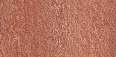 964 Copper