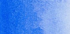 521 Ultramarine Deep