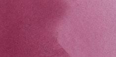 627 Perylene Violet