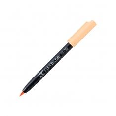 054 Pale Orange