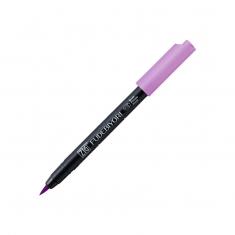 081 Light Violet