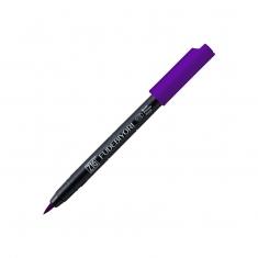 084 Deep Violet