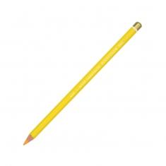03 Chrome Yellow