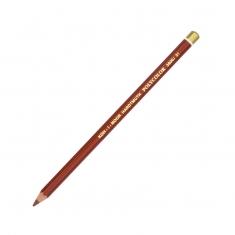 30 Reddish Brown