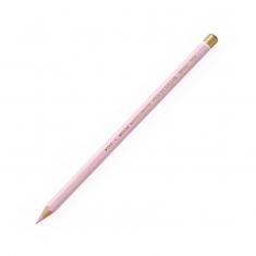 352 Blush Pink