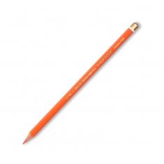 559 Portland Orange