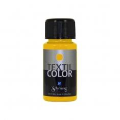 1608 Yellow