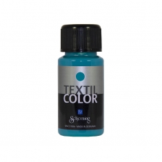1667 Turquoise