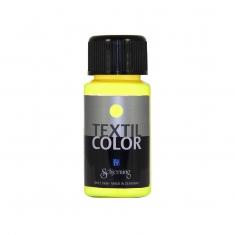 1673 Neon Yellow