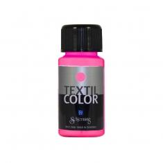 1676 Neon Pink