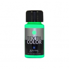 1678 Neon Green