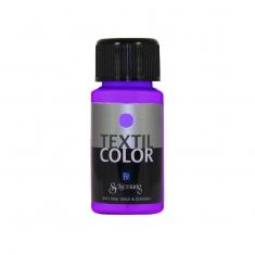 1679 Neon Violet