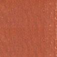 044 Terracotta