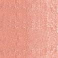 068 Herculanum Red