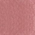 094 Hibiscus Pink