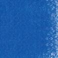 140 Ultramarine