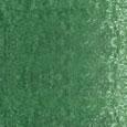 212 Chromium Oxyde Green