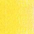 520 Cadmium Yellow