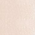 581 Pink White