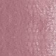 583 Violet Pink