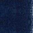 649 Indanthrene Blue
