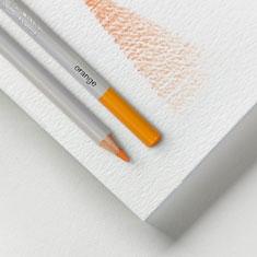 Kredki Winsor&Newton Studio Collection Colour Pencils
