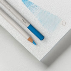 Kredki Akwarelowe Winsor&Newton Studio Collection Water Colour Pencils