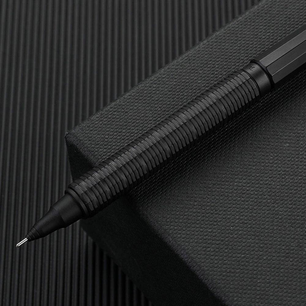 Ołówek Automatyczny Pentel Orenz Nero