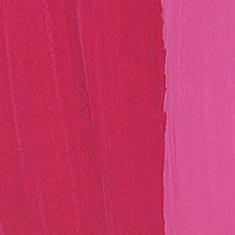 D001 Crimson