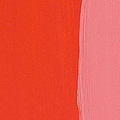 D003 Scarlet
