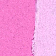 D005 Pink