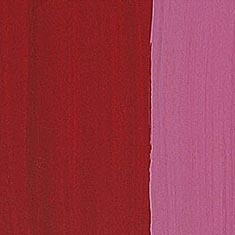 D007 Wine Red