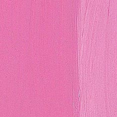 D008 Cosmos Pink