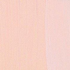 D011 Shell Pink
