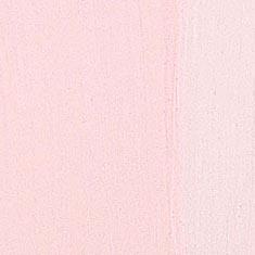 D013 Pale Pink