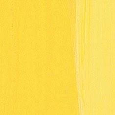 D031 Yellow