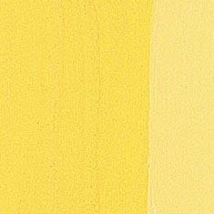 D032 Light Yellow