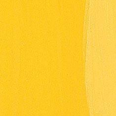 D033 Deep Yellow