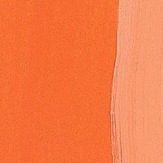 D035 Orange