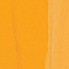 D036 Orange Yellow