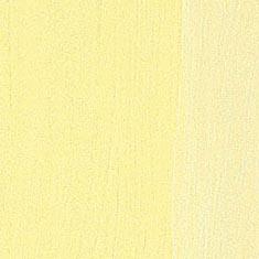 D037 Cream Yellow