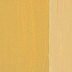 D039 Yellow Ochre