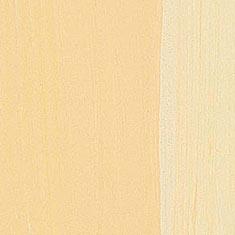 D040 Naples Yellow