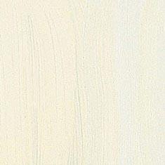D042 Ivory White
