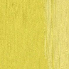 D044 Mustard