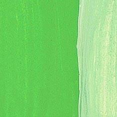 D062 Light Green