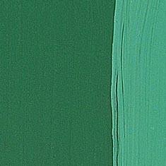D063 Deep Green