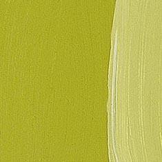 D065 Olive