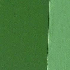 D066 Sap Green
